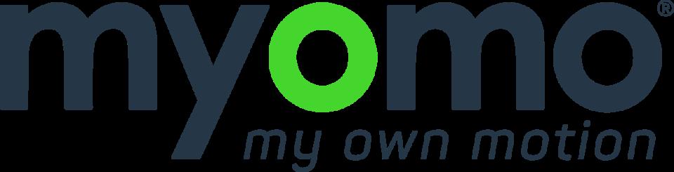 Myomo_tag_REVISED