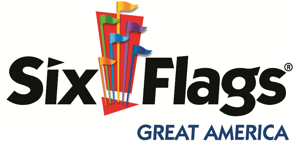 sf_great_america_logo_wide