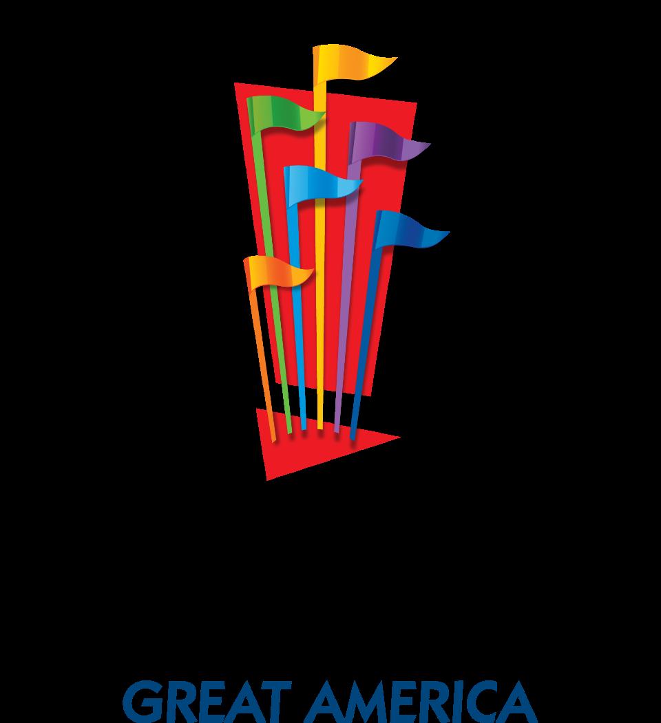 Six-Flags-Great-America-Logo